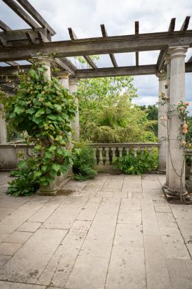 RJ-Gardens-and-Parks-102