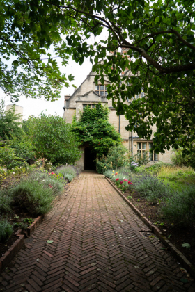 RJ-Gardens-and-Parks-104