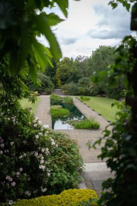 RJ-Gardens-and-Parks-105