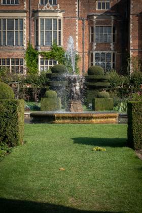 RJ-Gardens-and-Parks-106