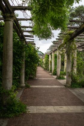 RJ-Gardens-and-Parks-107