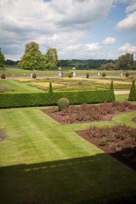 RJ-Gardens-and-Parks-109