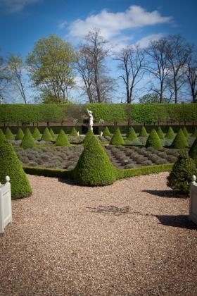 RJ-Gardens-and-Parks-111