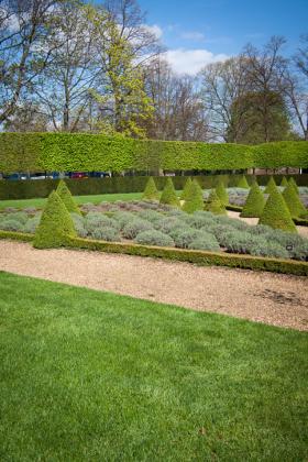 RJ-Gardens-and-Parks-112