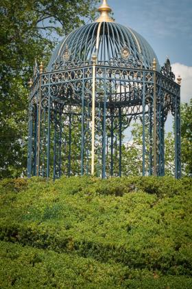 RJ-Gardens-and-Parks-116