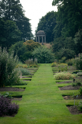 RJ-Gardens-and-Parks-117