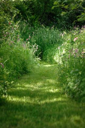 RJ-Gardens-and-Parks-118
