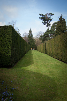 RJ-Gardens-and-Parks-122