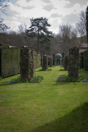 RJ-Gardens-and-Parks-123