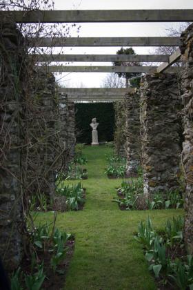 RJ-Gardens-and-Parks-126