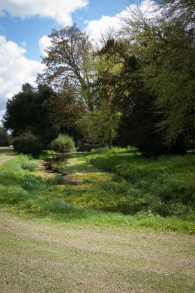 RJ-Gardens-and-Parks-136