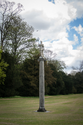 RJ-Gardens-and-Parks-137
