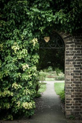 RJ-Gardens-and-Parks-138