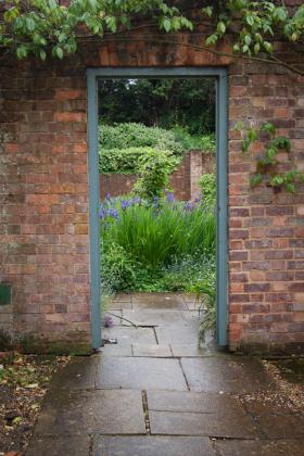 RJ-Gardens-and-Parks-140