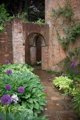 RJ-Gardens-and-Parks-143