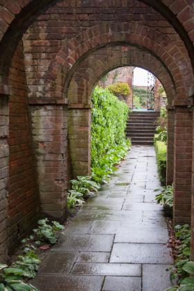 RJ-Gardens-and-Parks-145