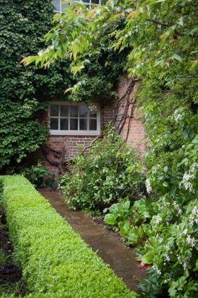 RJ-Gardens-and-Parks-146