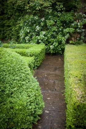 RJ-Gardens-and-Parks-147