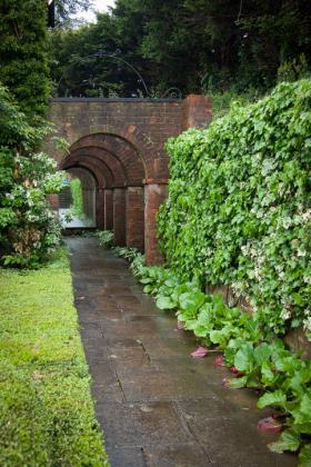RJ-Gardens-and-Parks-148
