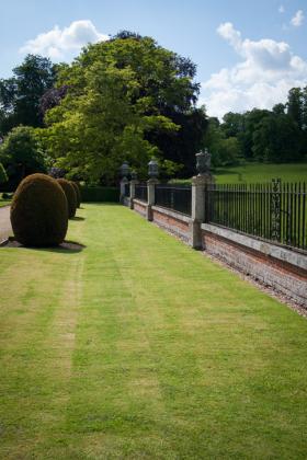 RJ-Gardens-and-Parks-154