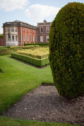 RJ-Gardens-and-Parks-156