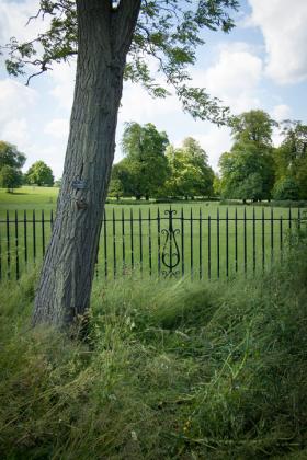 RJ-Gardens-and-Parks-157