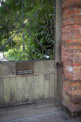 RJ-Gardens-and-Parks-162