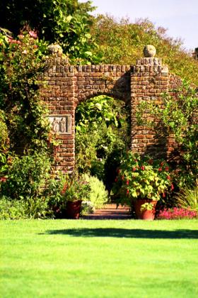 RJ-Gardens-and-Parks-164
