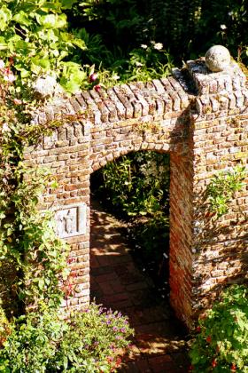 RJ-Gardens-and-Parks-168