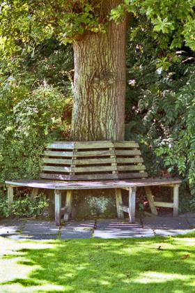 RJ-Gardens-and-Parks-169