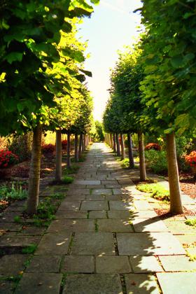 RJ-Gardens-and-Parks-175