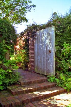 RJ-Gardens-and-Parks-178