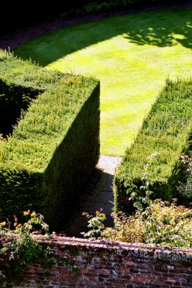 RJ-Gardens-and-Parks-183