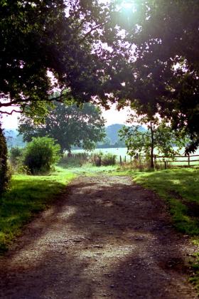 RJ-Gardens-and-Parks-190