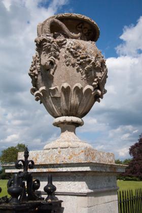 RJ-Gardens-and-Parks-191