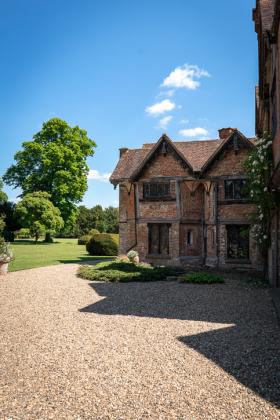 RJ-Exts-Historic-Houses-006