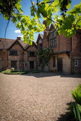 RJ-Exts-Historic-Houses-007