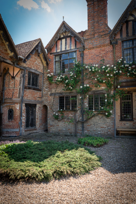 RJ-Exts-Historic-Houses-008