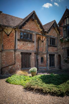 RJ-Exts-Historic-Houses-009