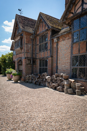 RJ-Exts-Historic-Houses-011