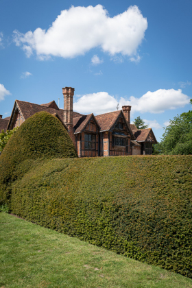RJ-Exts-Historic-Houses-013