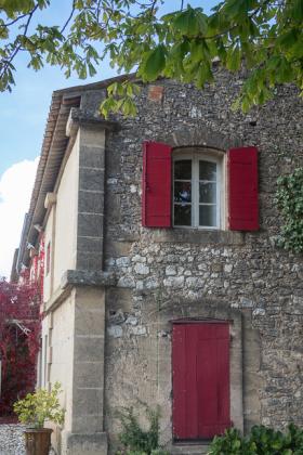 RJ-Exts-Historic-Houses-016
