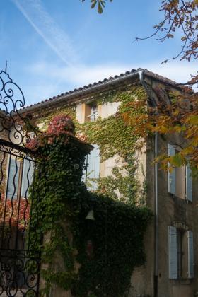 RJ-Exts-Historic-Houses-017