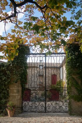 RJ-Exts-Historic-Houses-018