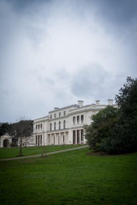 RJ-Exts-Historic-Houses-024