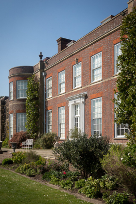 RJ-Exts-Historic-Houses-025