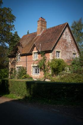 RJ-Exts-Historic-Houses-027