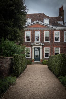 RJ-Exts-Historic-Houses-028