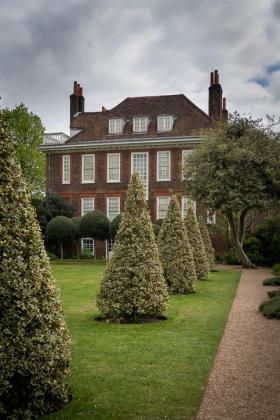 RJ-Exts-Historic-Houses-030
