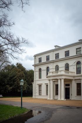 RJ-Exts-Historic-Houses-034
